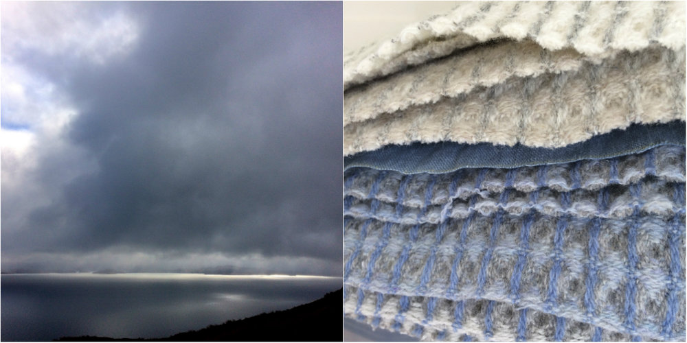 raasay and weave.jpg