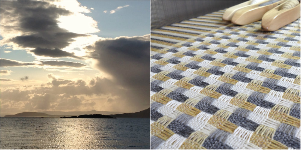 sea and yellow weave.jpg