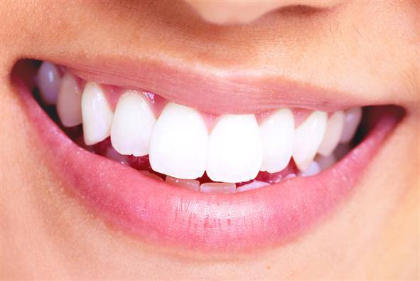 Whiten Your Teeth at Our Green Hills Dental Office