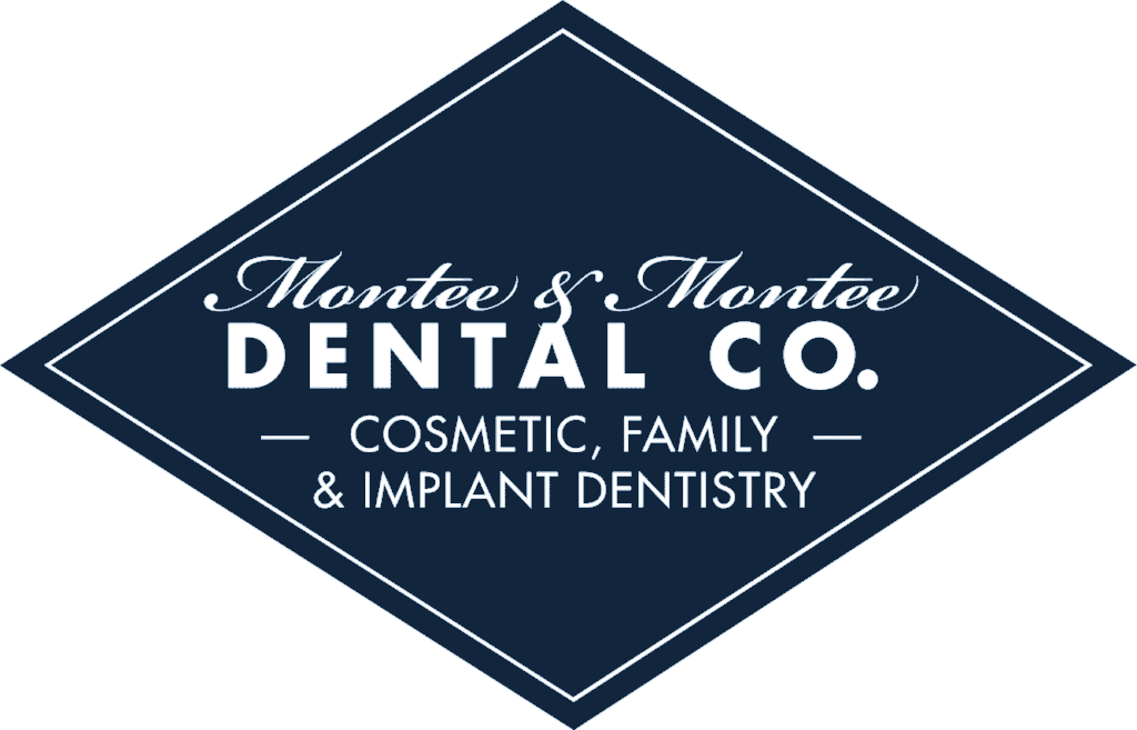 Antioch Dentist | Montee Dental Co.