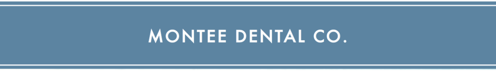 dentist antioch, tn