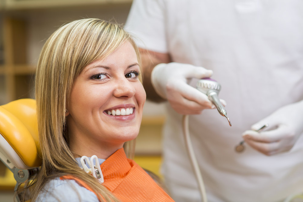 Contact - There are multiple ways for new and existing patients to book appointments at Montee Dental Co.You can call us at 615-471-4727 or fill out the form below.