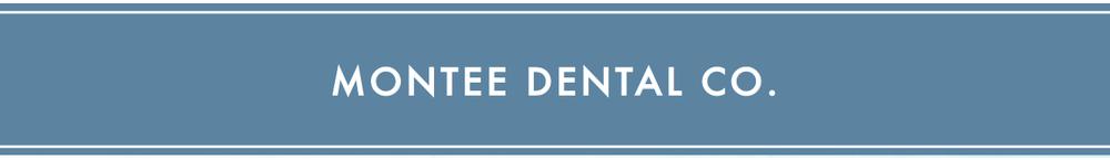 dental savings plan nashville