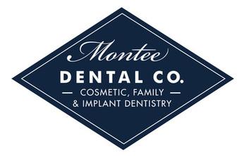 dentist office antioch