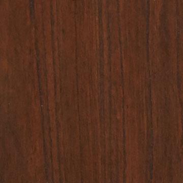 Dark Brown (DB)