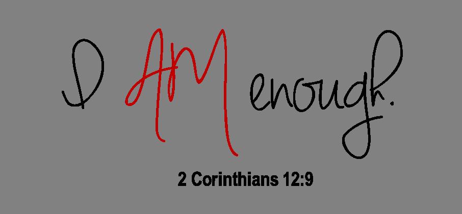 I am enough2.png