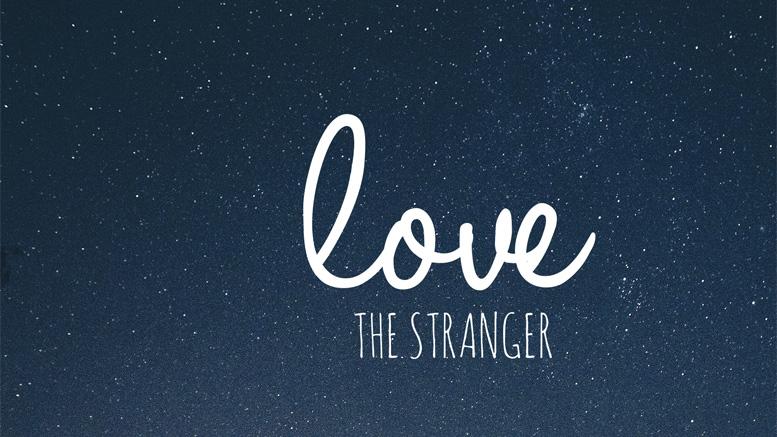 lovethestranger.jpg