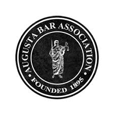 AUG BAR LOGO.jpg