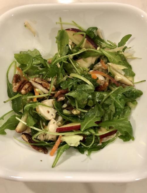 Salad 1.png