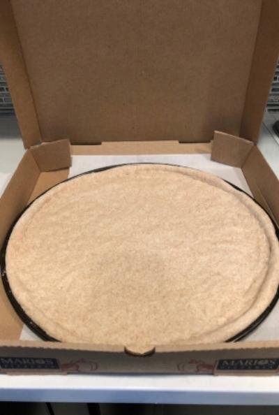 pizza 1.jpeg