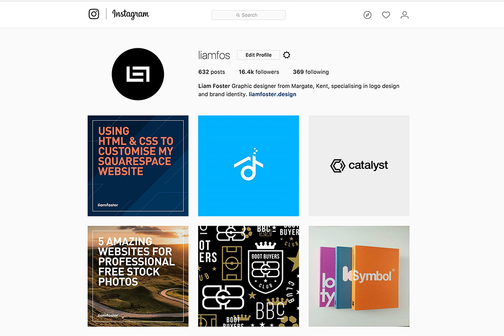Instagram-Feed-Liam-Foster-Graphic-Design-Screenshot.jpg
