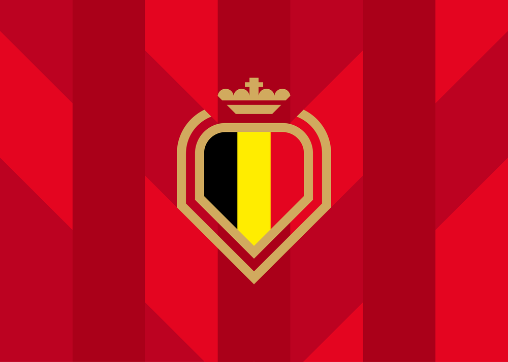 Belgium-Geometric-World-Cup-Football-Badge-01-Logo-Design-Freelance-Kent.png