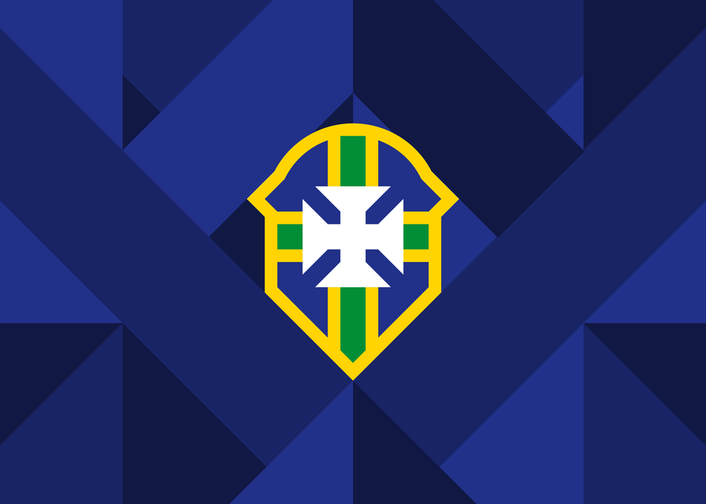 Brazil-Geometric-World-Cup-Football-Badge-02-Logo-Design-Freelance-Kent.png