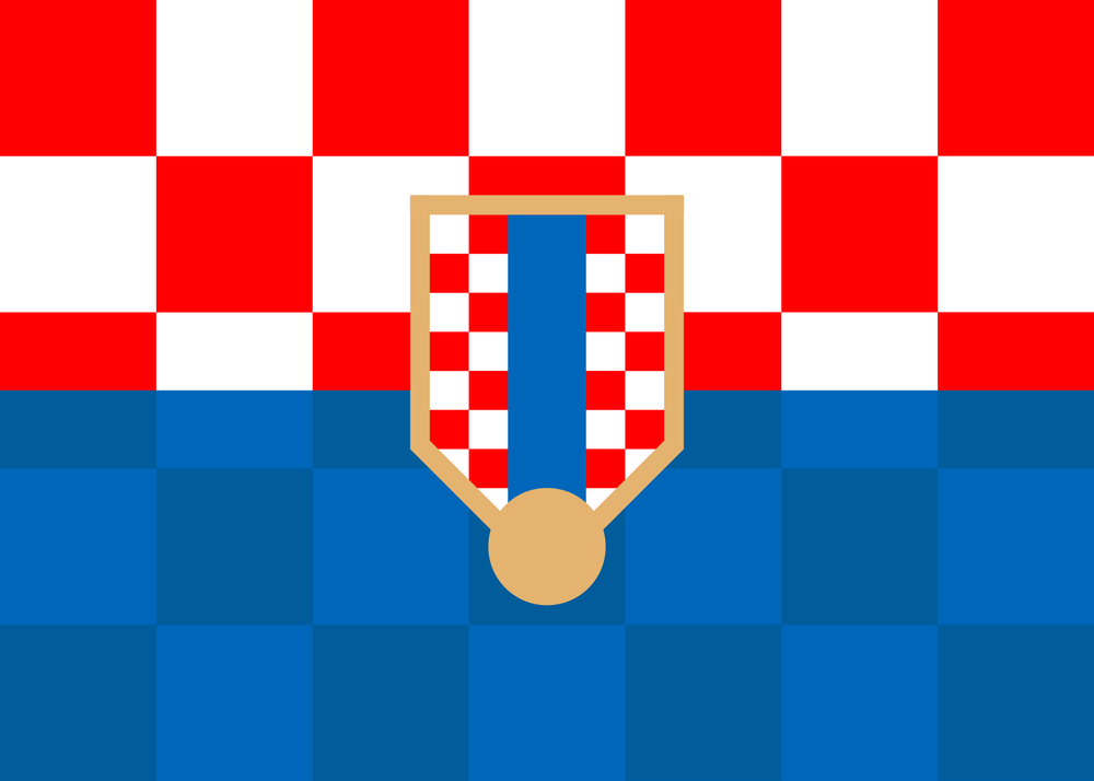 Croatia-Geometric-World-Cup-Football-Badge-01-Logo-Design-Freelance-Kent.png