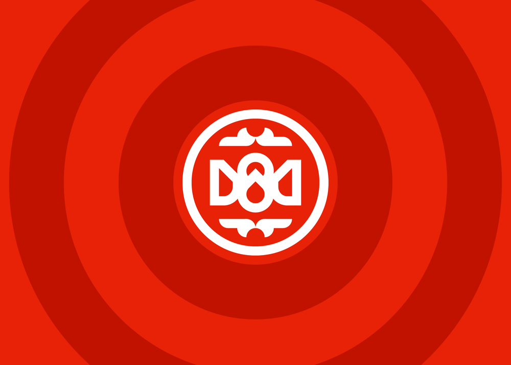 Denmark-2-Geometric-World-Cup-Football-Badge-01-Logo-Design-Freelance-Kent.png