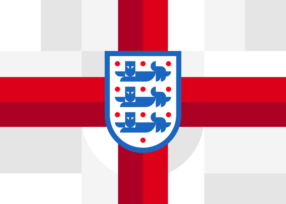 England-Geometric-World-Cup-Football-Badge-01-Logo-Design-Freelance-Kent.png