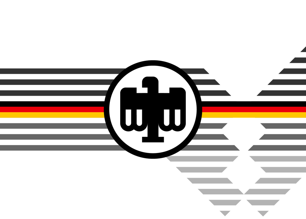 Germany-Geometric-World-Cup-Football-Badge-01-Logo-Design-Freelance-Kent.png