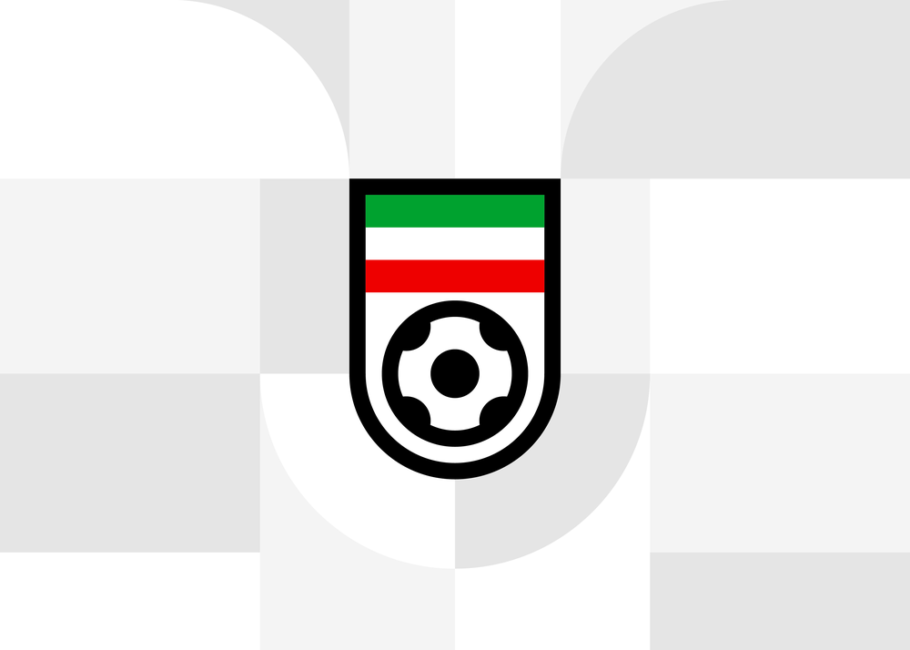 Iran-Geometric-World-Cup-Football-Badge-01-Logo-Design-Freelance-Kent.png