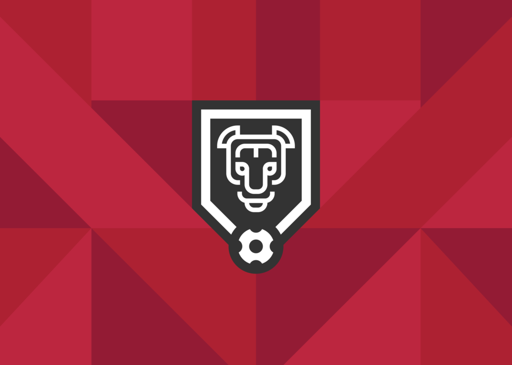 Korea-Geometric-World-Cup-Football-Badge-01-Logo-Design-Freelance-Kent.png