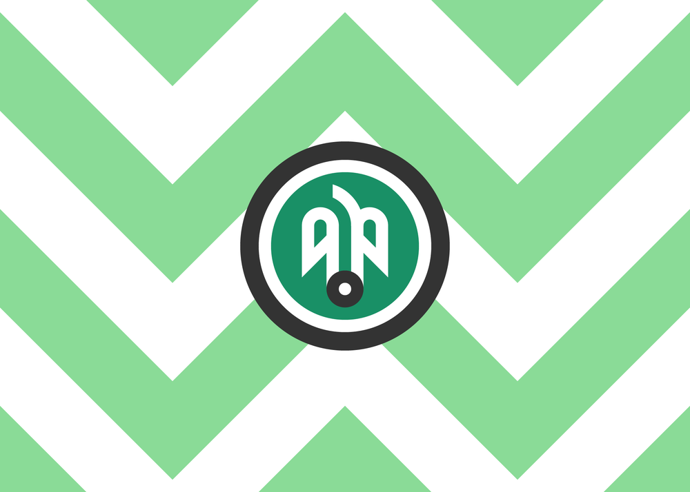 Nigeria-Geometric-World-Cup-Football-Badge-01-Logo-Design-Freelance-Kent.png