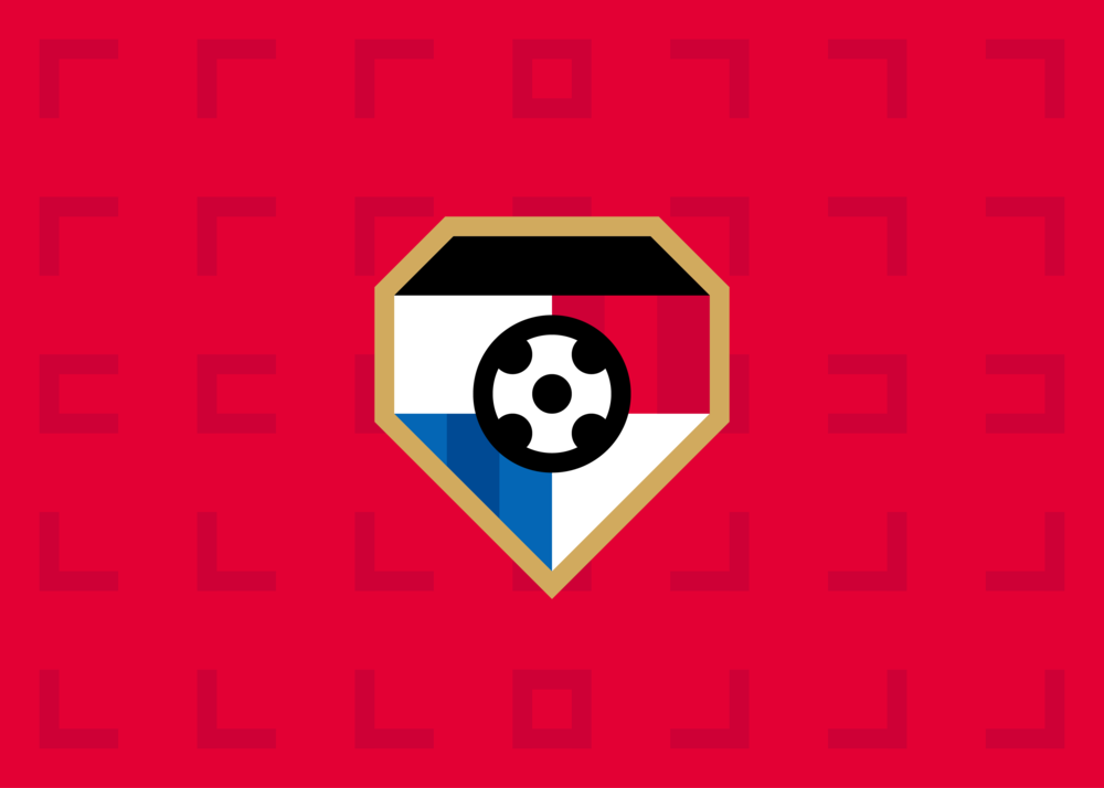 Panama-Geometric-World-Cup-Football-Badge-01-Logo-Design-Freelance-Kent.png