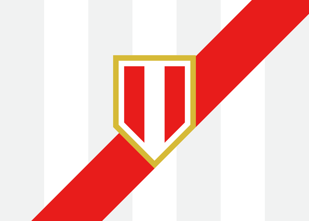 Peru-Geometric-World-Cup-Football-Badge-01-Logo-Design-Freelance-Kent.png