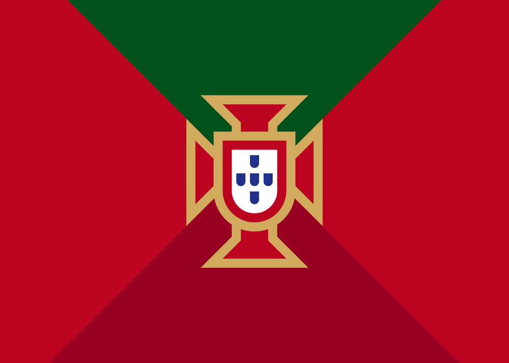 Portugal-Geometric-World-Cup-Football-Badge-01-Logo-Design-Freelance-Kent.png
