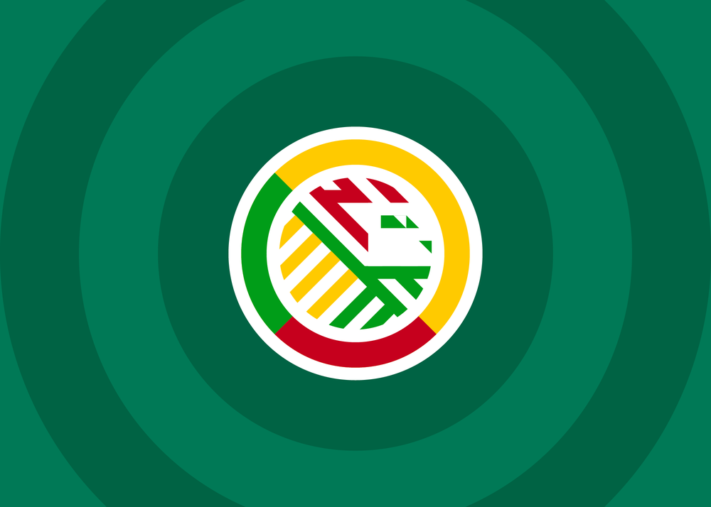 Senegal-2-Geometric-World-Cup-Football-Badge-01-Logo-Design-Freelance-Kent.png