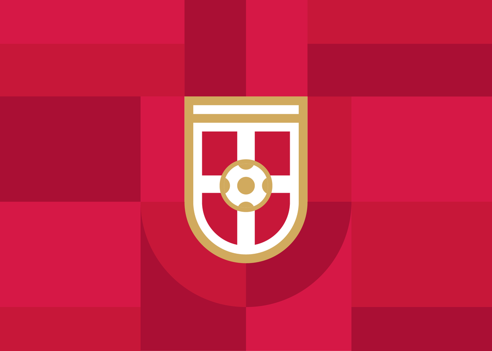 Serbia-Geometric-World-Cup-Football-Badge-01-Logo-Design-Freelance-Kent.png