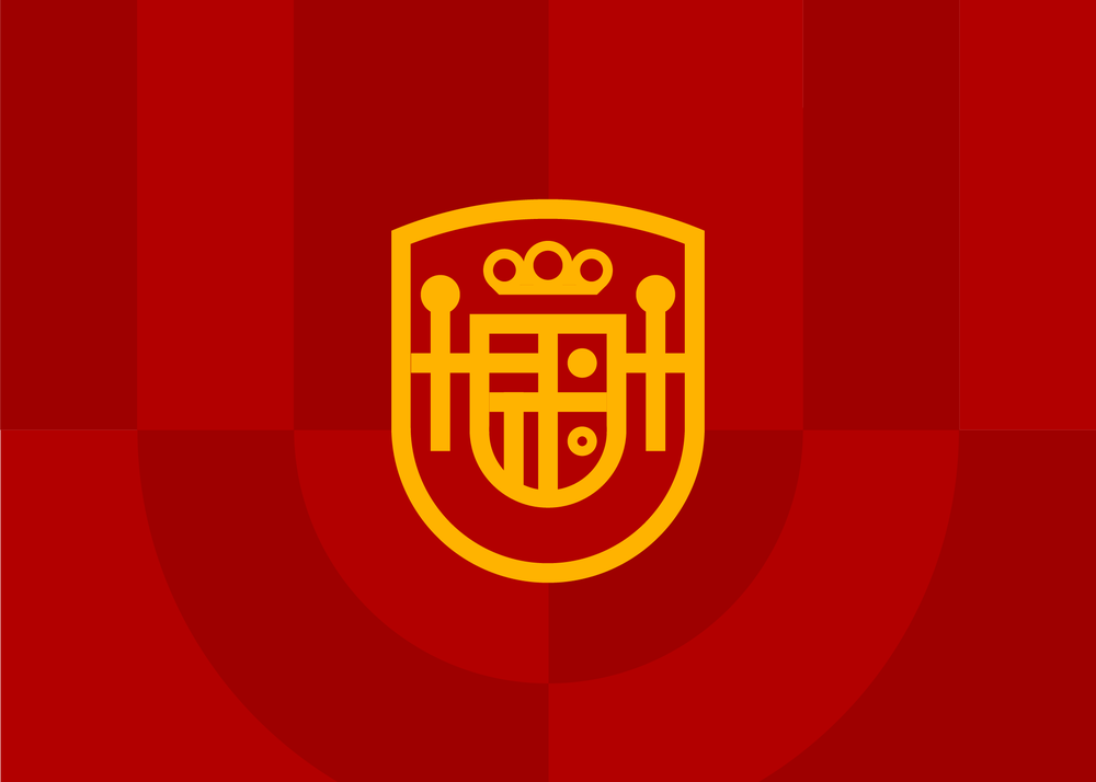 Spain-Geometric-World-Cup-Football-Badge-01-Logo-Design-Freelance-Kent.png