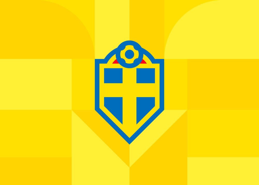 Sweden-Geometric-World-Cup-Football-Badge-01-Logo-Design-Freelance-Kent.png