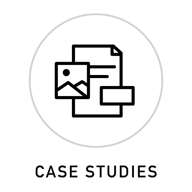 Case-Studies-Blog-Icon-Liam-Foster-Freelance-Graphic-Designer-Margate-Kent.png