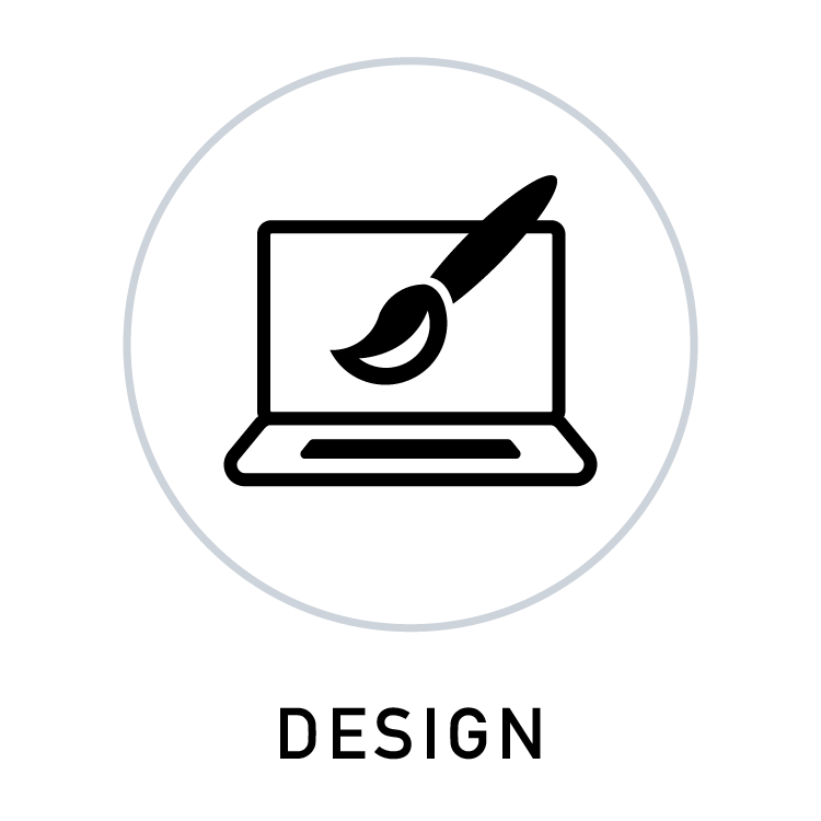 Design-Blog-Icon-Liam-Foster-Freelance-Graphic-Designer-Margate-Kent.png
