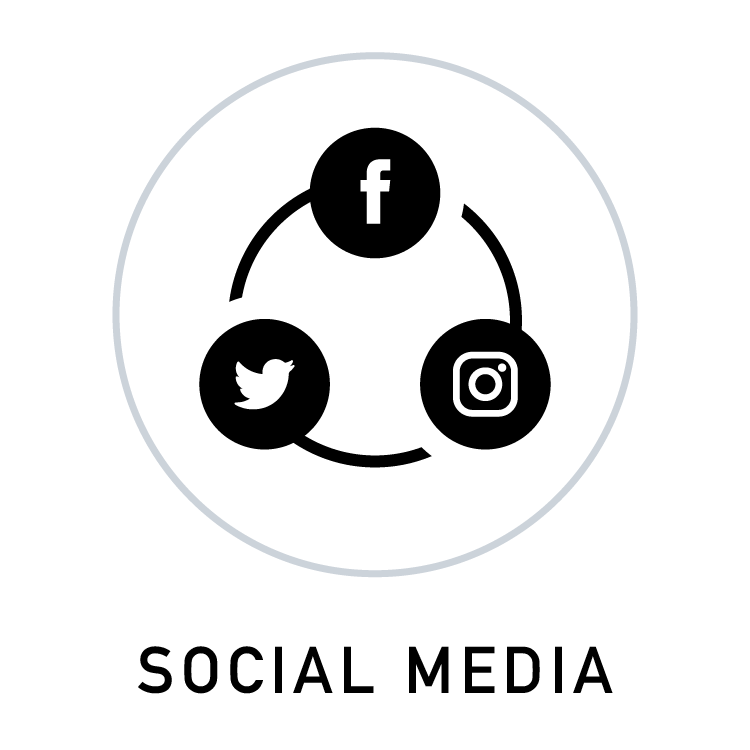 Social-Media-Blog-Icon-Liam-Foster-Freelance-Graphic-Designer-Margate-Kent.png