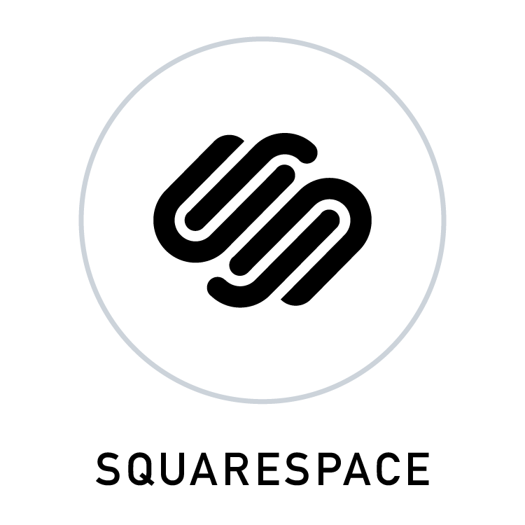 Squarespace-Blog-Icon-Liam-Foster-Freelance-Graphic-Designer-Margate-Kent.png