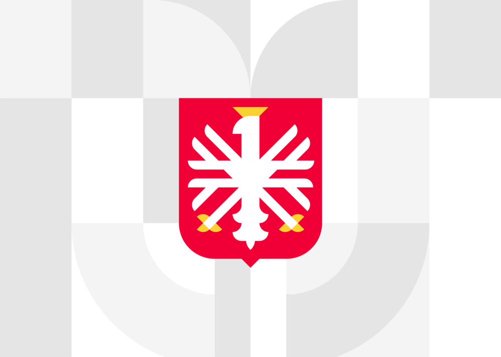 Poland-Geometric-World-Cup-Football-Badge-01.png