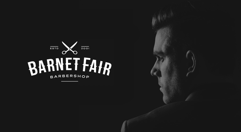 Barnet-Fair-Logo-Design-Business-Card-Freelance-Graphic-Designer-Margate-Kent-4