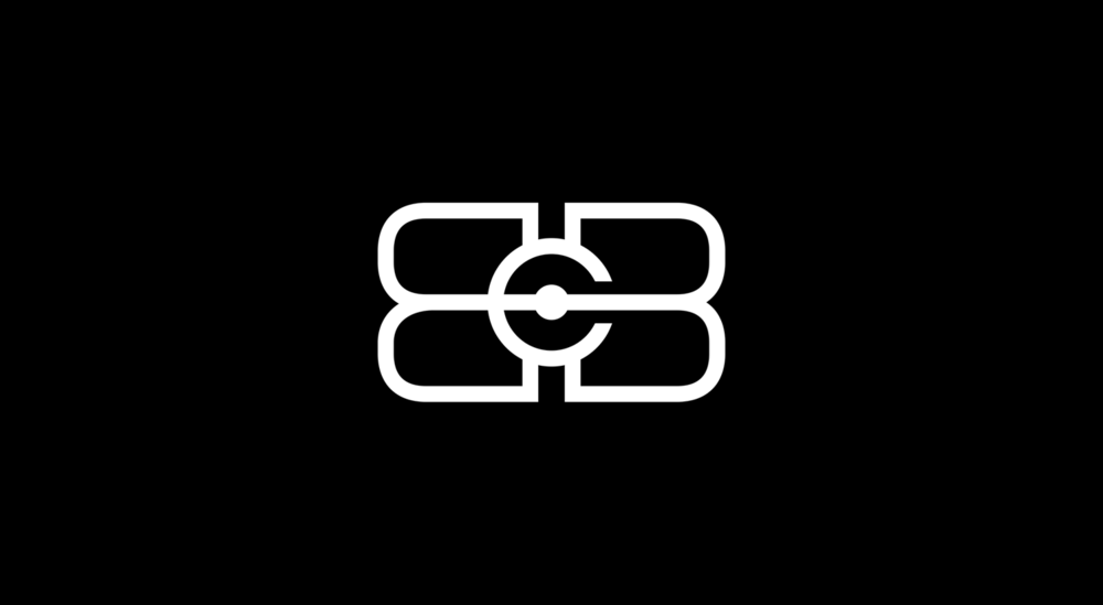 Boot-Buyers-Club-Icon-Logo-Design-Brand-Mockup-Crop