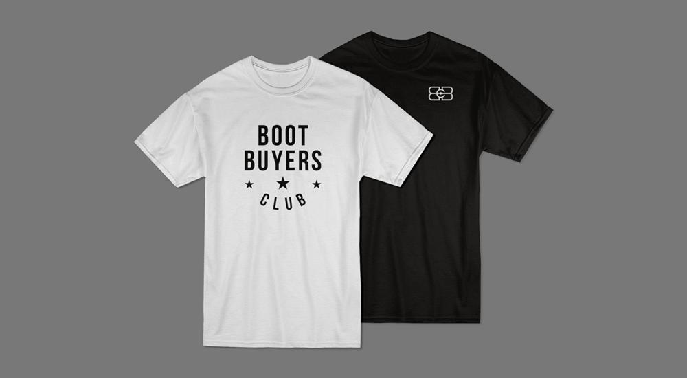 Boot-Buyers-Club-Tshirt-Logo-Design-Brand-Mockup-Crop