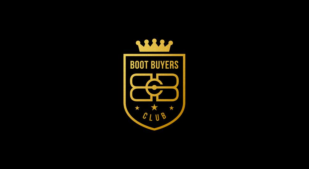 Boot-Buyers-Club-Logo-Design-Brand-Mockup-Crop