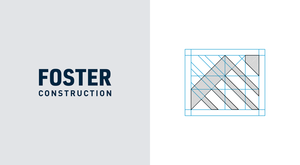 Foster-Construction-Logo-Design-Process-Freelance-Graphic-Designer-Margate-Kent3-Crop