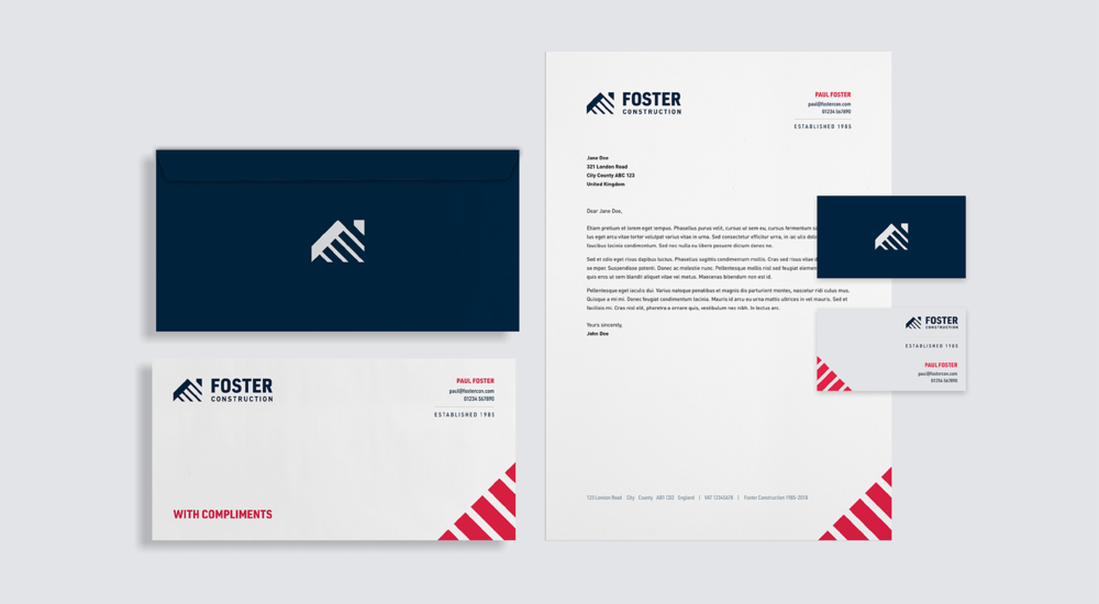 Foster-Construction-Logo-Design-Business-Card-Freelance-Graphic-Designer-Margate-Kent8-Crop