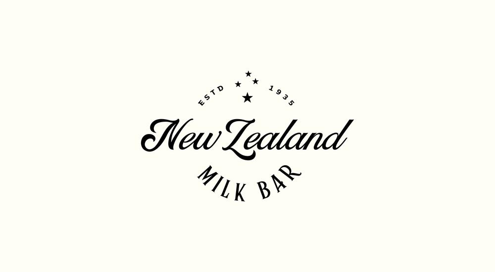 Logo Design Collection 02 - 2018-Freelance-Graphic-Designer-Margate-Kent-02.png