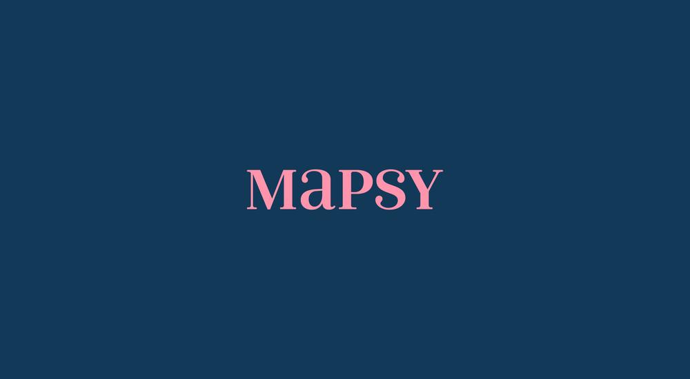 Logo Design Collection 02 - 2018-Freelance-Graphic-Designer-Margate-Kent-07.png