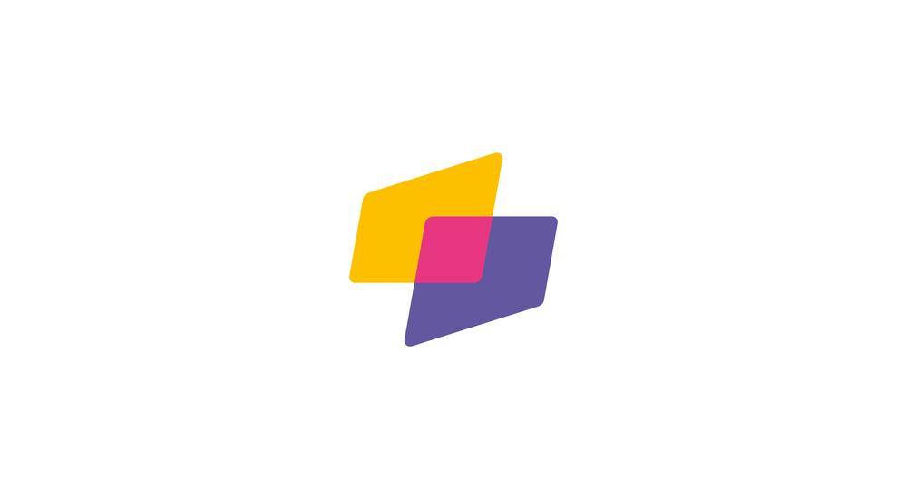 Logo Design Collection 02 - 2018-Freelance-Graphic-Designer-Margate-Kent-08.png