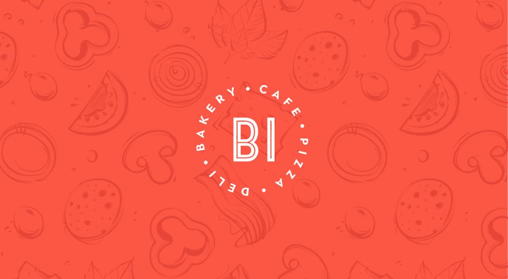 Logo Design Collection 02 - 2018-Freelance-Graphic-Designer-Margate-Kent-15.png