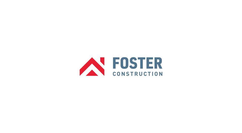 Logo Design Collection 02 - 2018-Freelance-Graphic-Designer-Margate-Kent-16.png