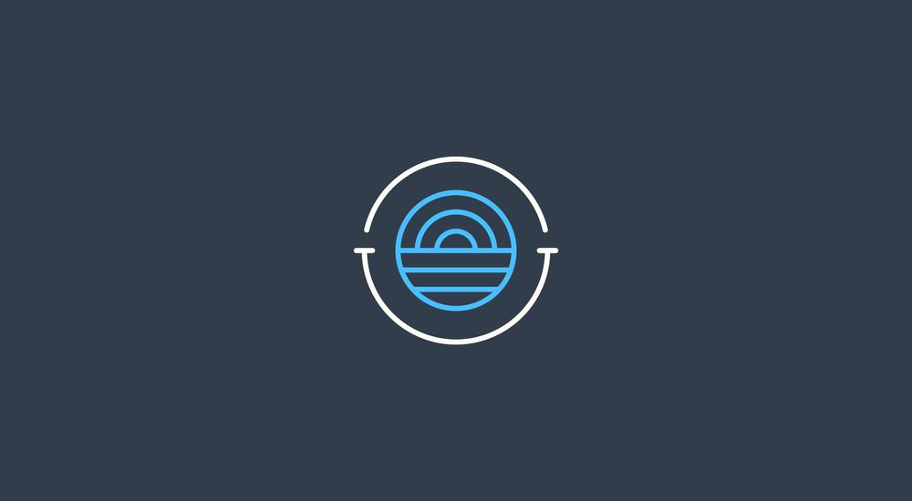 Logo Design Collection 02 - 2018-Freelance-Graphic-Designer-Margate-Kent-19.png