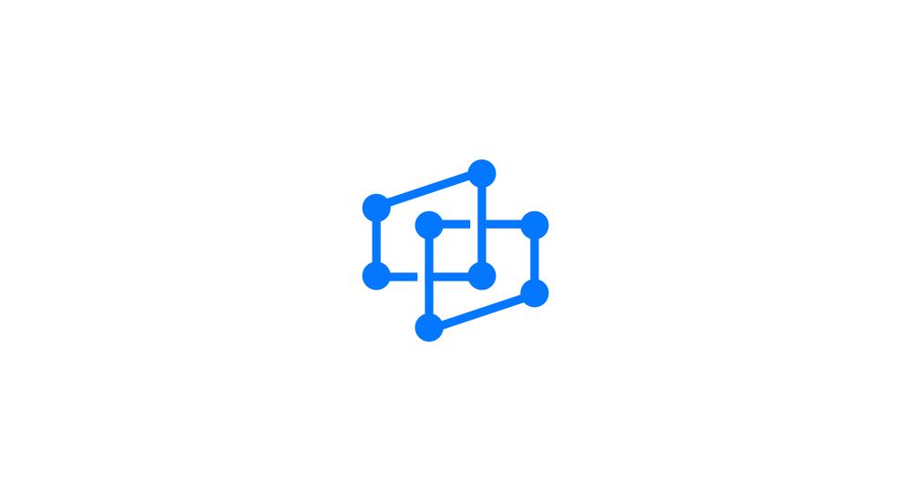 Logo Design Collection 02 - 2018-Freelance-Graphic-Designer-Margate-Kent-21.png