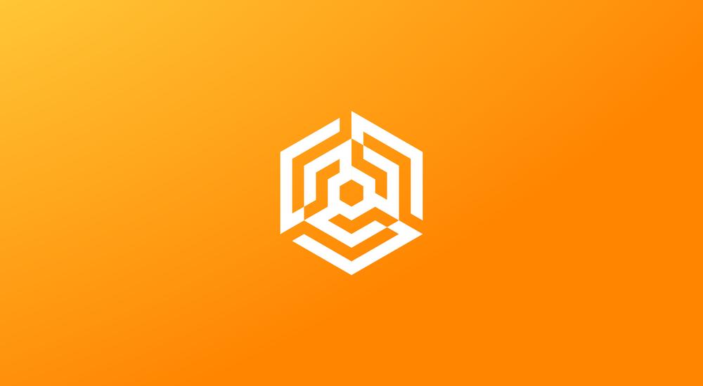 Logo Design Collection 02 - 2018-Freelance-Graphic-Designer-Margate-Kent-23.png